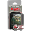 Star wars X-Wing : Auzituck Gunship Expansion Pack
